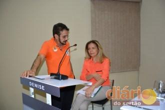 debate_cajazeiras35