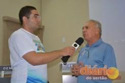 debate_cajazeiras50