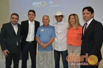 debate_cajazeiras56