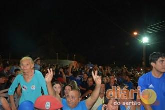 debate_cajazeiras59