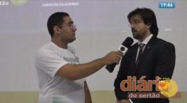 debate_cajazeiras87