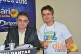 debate_jatoba83