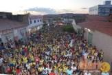 marcha-para-jesus-2016-16