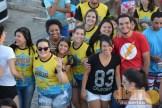 marcha-para-jesus-2016-2
