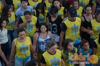 marcha-para-jesus-2016-9