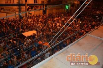 aldemir_festa24