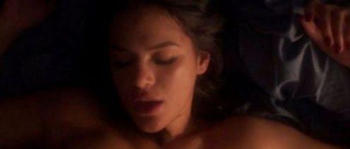 Bruna Marquezine como Beatriz em 'Nada Será Como Antes'