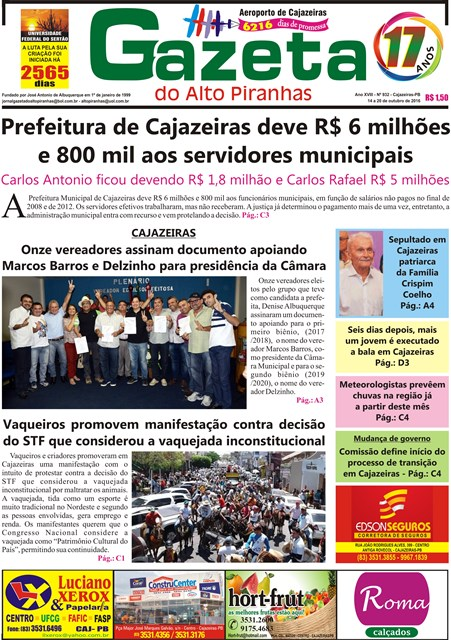Gazeta_1510