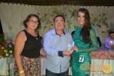 miss-cachoeirense-2016-42