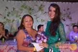 miss-cachoeirense-2016-44