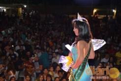 miss-cachoeirense-2016-51
