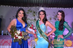 miss-cachoeirense-2016-52