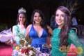 miss-cachoeirense-2016-56