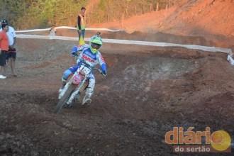 motocross-20