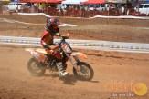 motocross-4