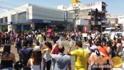 protesto-em-cajazeiras-1