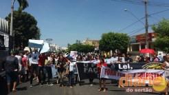 protesto-em-cajazeiras-12