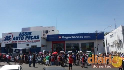 protesto-em-cajazeiras-13