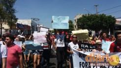 protesto-em-cajazeiras-8