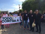 protesto_bonito-3