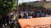protesto_bonito-4