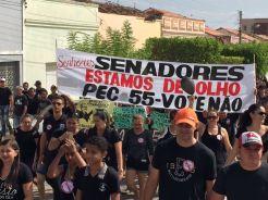 protesto_bonito-5