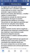 Vituriano_deputado