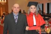 Colação - Direito - FASP (102)