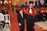 Colação - Direito - FASP (104)