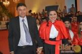 Colação - Direito - FASP (125)