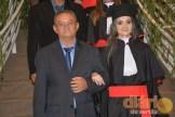Colação - Direito - FASP (28)