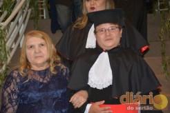 Colação - Direito - FASP (44)
