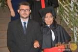 Colação - Direito - FASP (46)