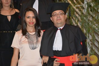 Colação - Direito - FASP (56)