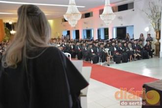 Colação - Direito - FASP (87)