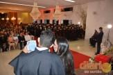 Colação - Direito - FASP (94)