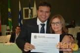 diplomacao_bernardino_saojoao_pocojose_triunfo_santahelena (101)