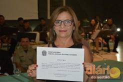 diplomacao_bernardino_saojoao_pocojose_triunfo_santahelena (102)