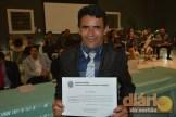 diplomacao_bernardino_saojoao_pocojose_triunfo_santahelena (131)