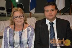 diplomacao_bernardino_saojoao_pocojose_triunfo_santahelena (14)