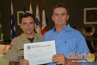 diplomacao_bernardino_saojoao_pocojose_triunfo_santahelena (162)