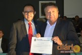 diplomacao_bernardino_saojoao_pocojose_triunfo_santahelena (28)