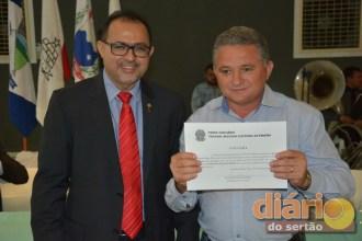 diplomacao_bernardino_saojoao_pocojose_triunfo_santahelena (30)