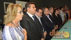 diplomacao_bernardino_saojoao_pocojose_triunfo_santahelena (4)