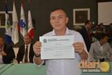 diplomacao_bernardino_saojoao_pocojose_triunfo_santahelena (43)