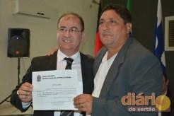 diplomacao_bernardino_saojoao_pocojose_triunfo_santahelena (48)