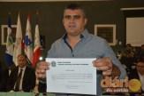 diplomacao_bernardino_saojoao_pocojose_triunfo_santahelena (67)