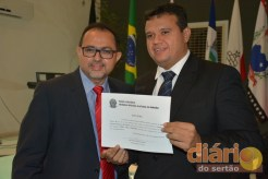 diplomacao_bernardino_saojoao_pocojose_triunfo_santahelena (80)