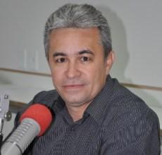 Eutim, diretor de programação