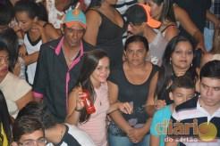 festa-santa-helena-11